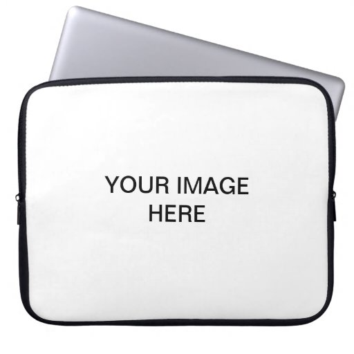 Cree su propia manga del top del revestimiento manga portátil