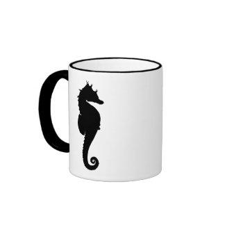 Cree su propia taza