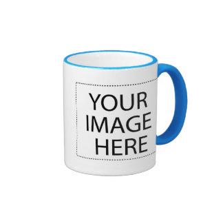 Cree su propia taza caliente de la bebida