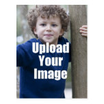 Cree su propia taza personalizada de la foto del n
