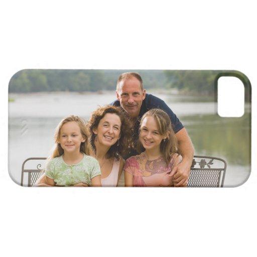 Cree su propio caso del iphone 5 de la plantilla d iPhone 5 fundas