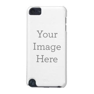 Cree su propio caso del tacto 5G de iPod