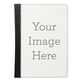 Cree su propio caso en folio