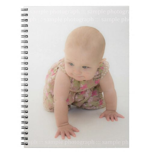 Cree su propio espiral del cuaderno - limite (modi