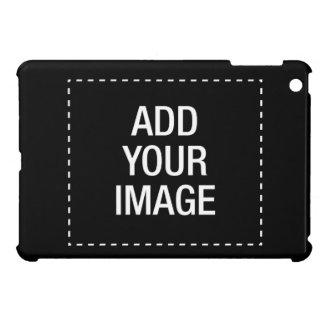 cree su propio ipad modificado para requisitos par iPad mini fundas