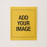 cree su propio personalizado puzzles con fotos