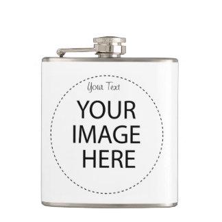 Cree su propio producto con el frasco de Zazzle