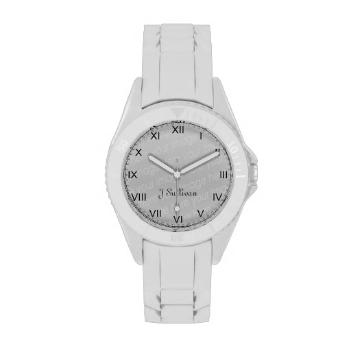 Cree su propio reloj personal