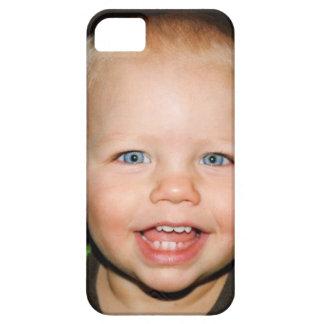 Cree su propio simple personalizada foto de funda para iPhone SE/5/5s