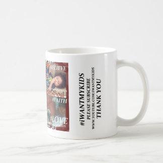 Cree su taza de la foto de familia