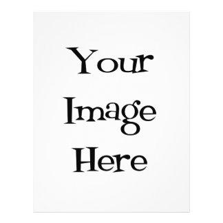 Cree sus los propios: Diseñe su propio personaliza Tarjeta Publicitaria