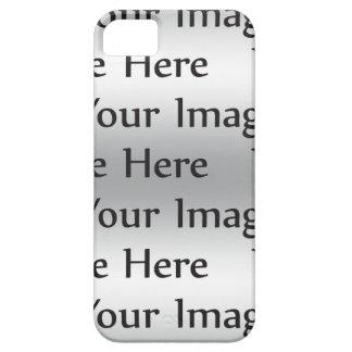 Cree sus los propios iPhone 5 carcasas
