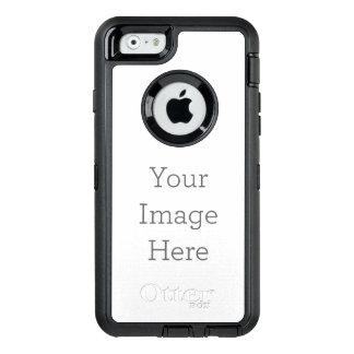 Cree sus los propios funda otterbox para iPhone 6/6s