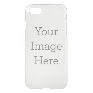 Cree sus los propios funda para iPhone 7