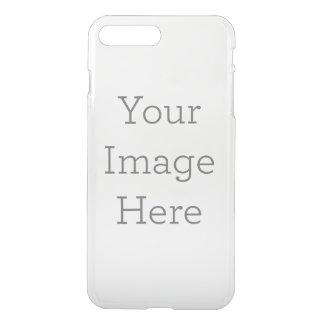 Cree sus los propios fundas para iPhone 7 plus
