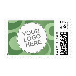 Cree sus los propios sellos