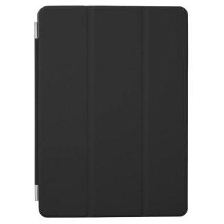 ¡CREE SUS PROPIOS dobleces de la CUBIERTA de AIRE Cover De iPad Air