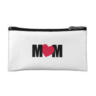 ¡Cree sus propios regalos de la mamá -