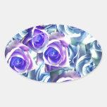 Cree sus propios regalos personalizados rosa azul