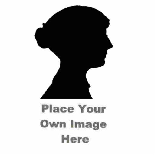 Cree un llavero de la escultura de la foto esculturas fotográficas