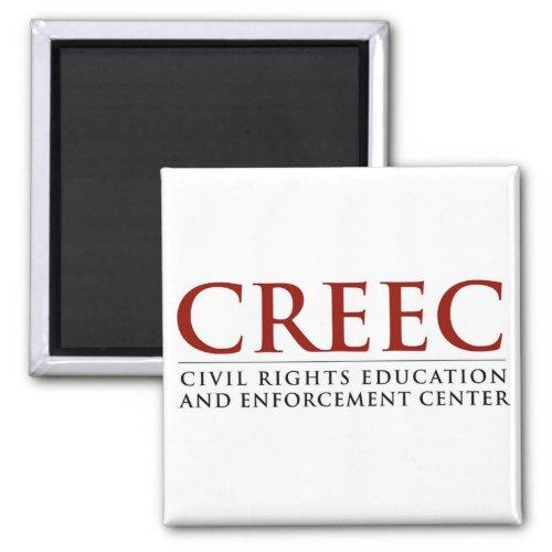 CREEC Magnet