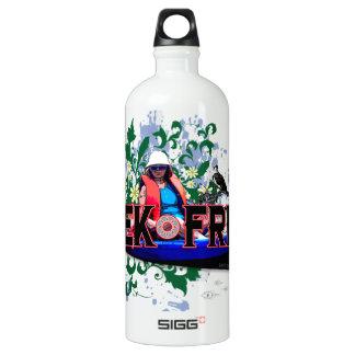 Creek Freak Water Bottle