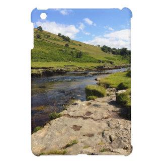 Creek in the Hills iPad Mini Case
