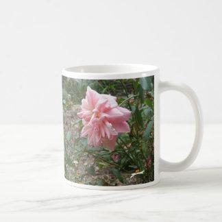Creekside Manor Tea Mug