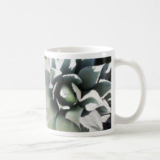 Creel, Copper Canyon, Mexico Coffee Mug