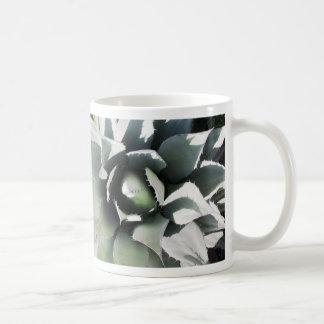Creel, Copper Canyon, Mexico Classic White Coffee Mug