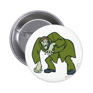 Creeper Villains Button