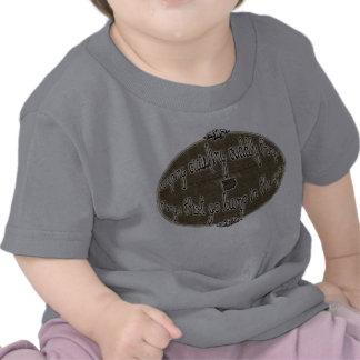 creeping crawling cuddly shirts