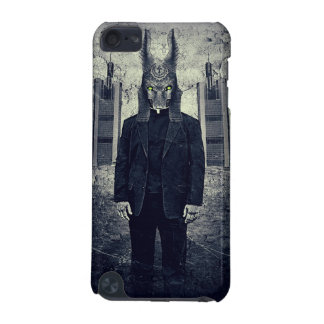 Creeping death iPod touch 5G covers