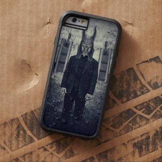 Creeping death tough xtreme iPhone 6 case