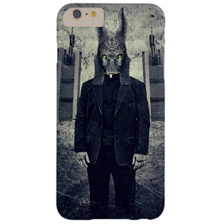 Creeping death barely there iPhone 6 plus case