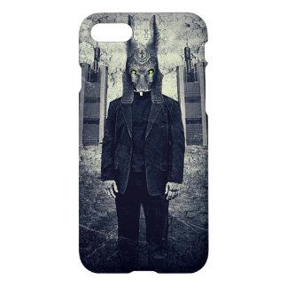 Creeping death iPhone 7 case