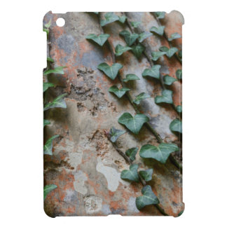 Creeping Ivy Cover For The iPad Mini