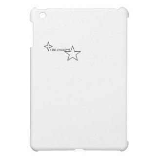 CREEPN.png Case For The iPad Mini