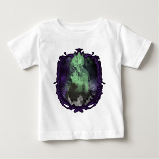 Creepy Cauldron Baby T-Shirt