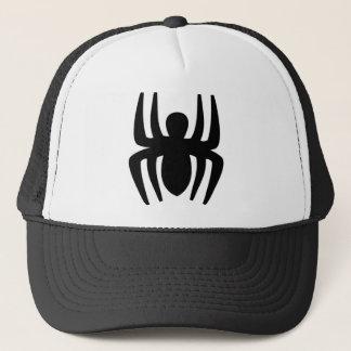 Creepy Crawler  Hat