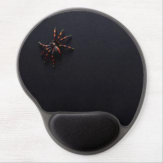 Creepy Crawler Spider - Gel Mouse Pad