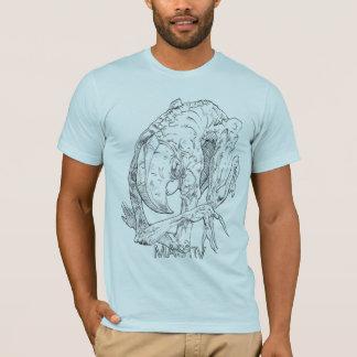 CREEPY CRAWLER T-Shirt