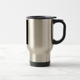 Creepy - Doll - Matilda Coffee Mugs