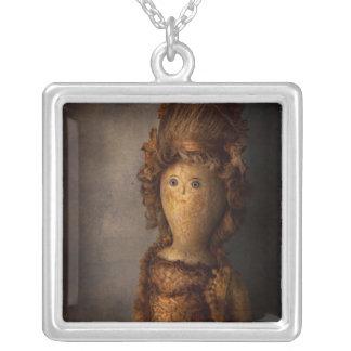 Creepy - Doll - Matilda Jewelry