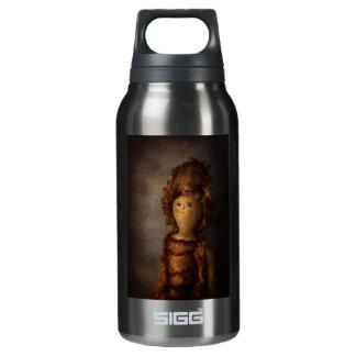Creepy - Doll - Matilda SIGG Thermo 0.3L Insulated Bottle