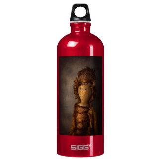 Creepy - Doll - Matilda SIGG Traveler 1.0L Water Bottle