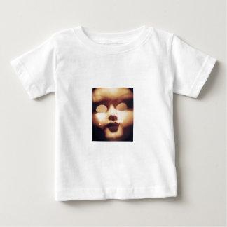 Creepy Doll Tshirt