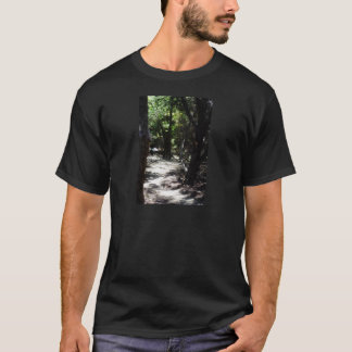 Creepy Forest T-Shirt