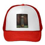 Creepy - Igor get me a brain Hat