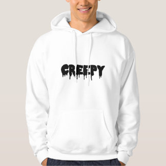 Creepy Sweater (mens)